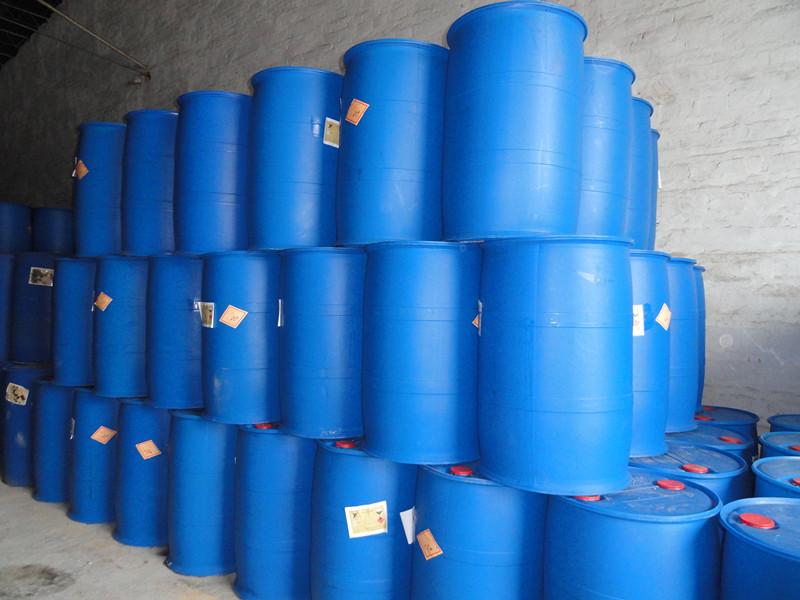 工业羟基乙酸,大量供应好用的进口羟基乙酸