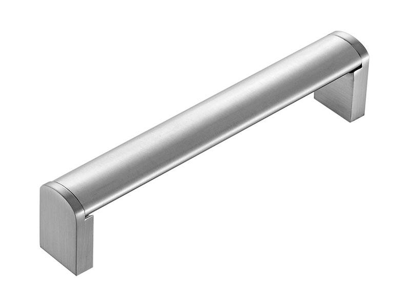 销量好的弧形不锈钢拉手推荐,橱柜拉手采购