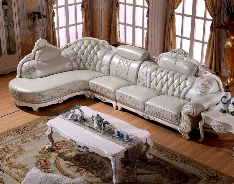 北京欧式家具保养注意事项