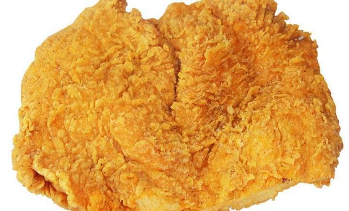 河北鸡排加盟:鸡排和炸鸡的做法