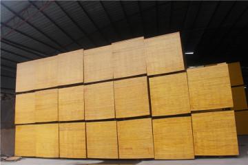 贵州建筑模板批发