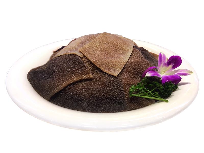 广东渝府九码头连锁_给您推荐专业的特色火锅菜品
