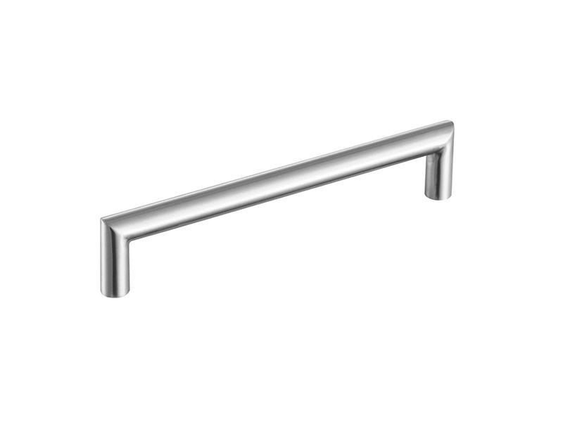供应广东质量优良的G-013焊直角拉手_不锈钢暗拉手