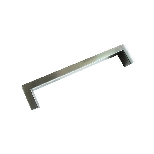 G-002焊直角拉手