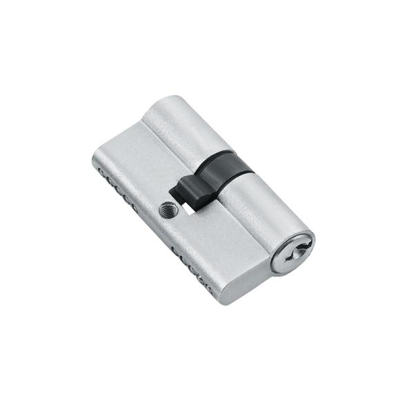L03 L04 Lock bile