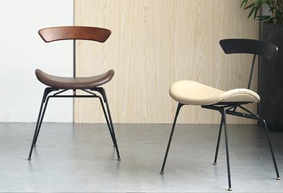 福建保质的酒店桌椅生产厂家 推荐佛山实用的酒店餐厅桌椅
