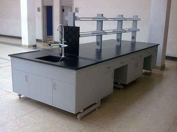 工廠實驗室設計價格,廣州有口碑的工廠實驗室設計
