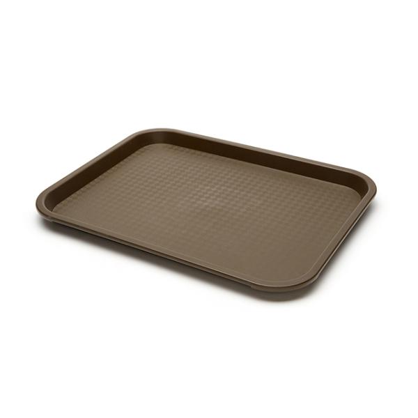 面包塑料托盘