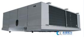 供應江蘇價位合理的保鮮冷庫專用冷風機,優惠的冷風機定做