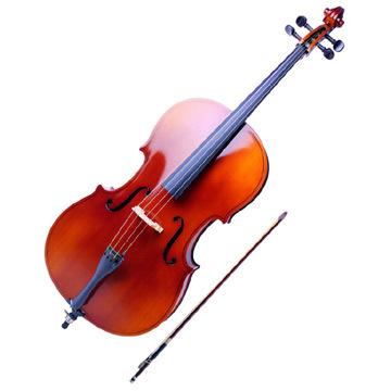 莫扎小提琴