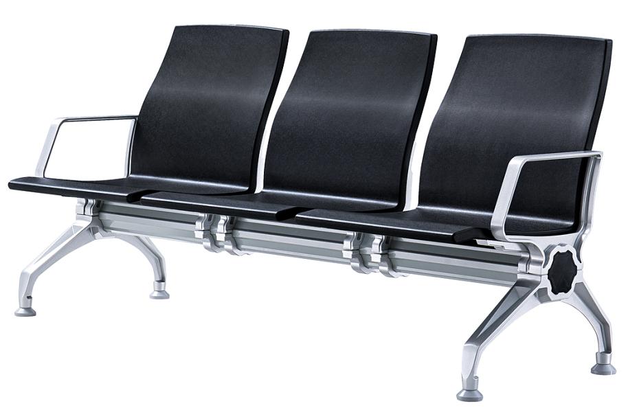 PU连排椅厂家