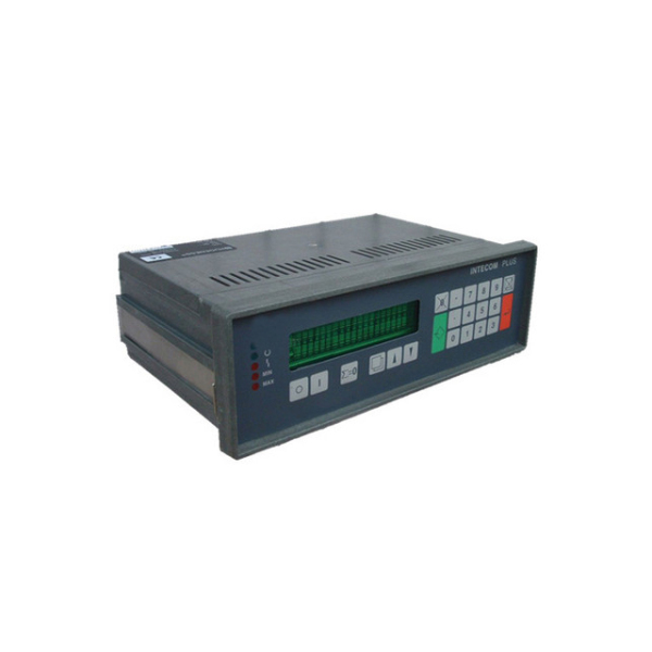 SWE-801配料控制儀
