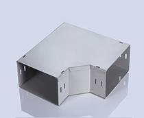 广东线槽配件批发-专业的桥架配件厂家推荐