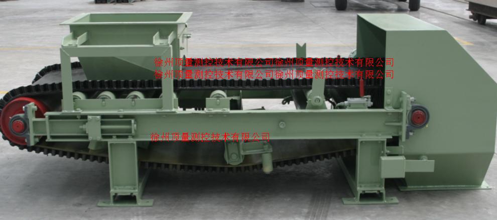 徐州耐用的给料机出售-给料机生产
