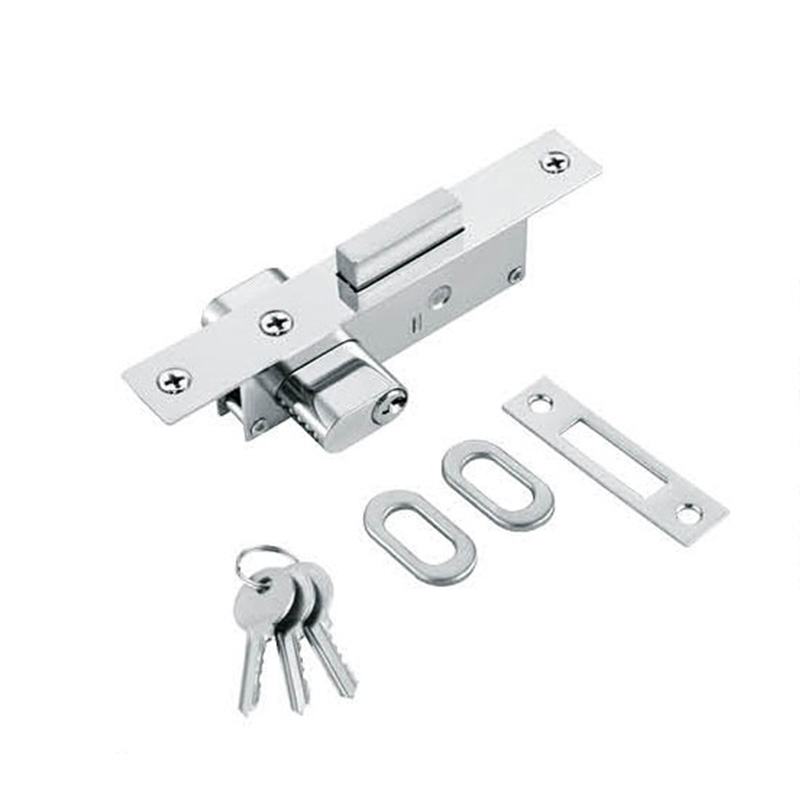 肇慶價格實惠的鋁合金門鎖出售|衛生間鋁合金門鎖