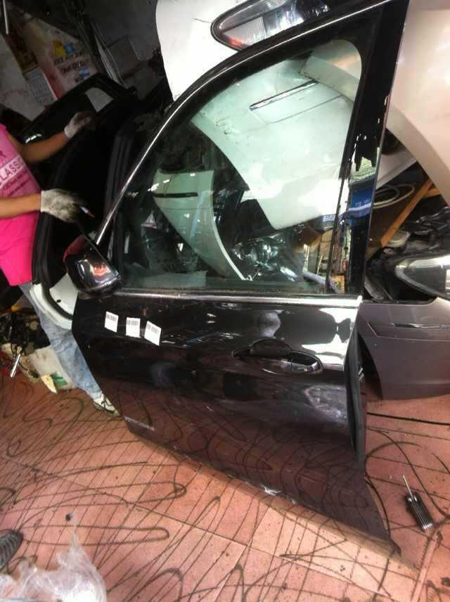 廣東品質好的寶馬系列汽車配件及拆車件-寶馬汽車配件訊息