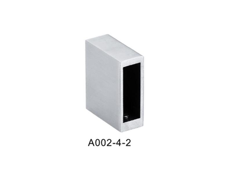 淋浴配件固定座_优惠的淋浴房A002配套系列博诚五金供应