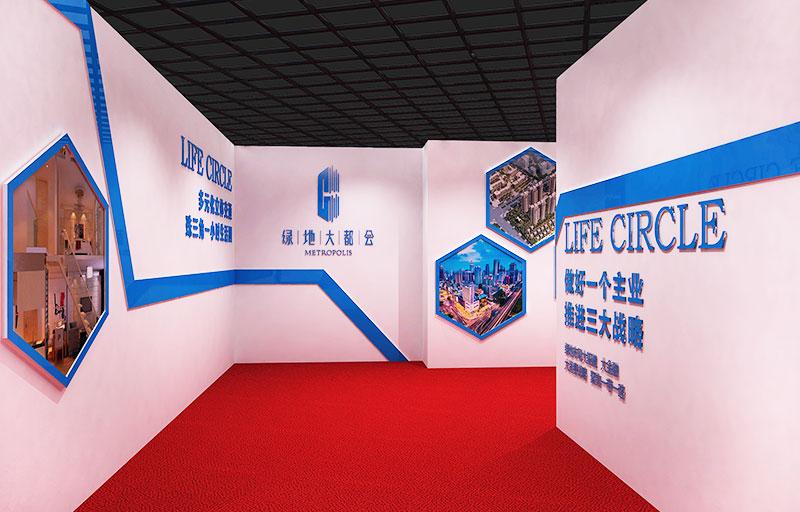 广州品牌好的广州环境包装-创意环境包装
