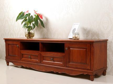 北京中式家具