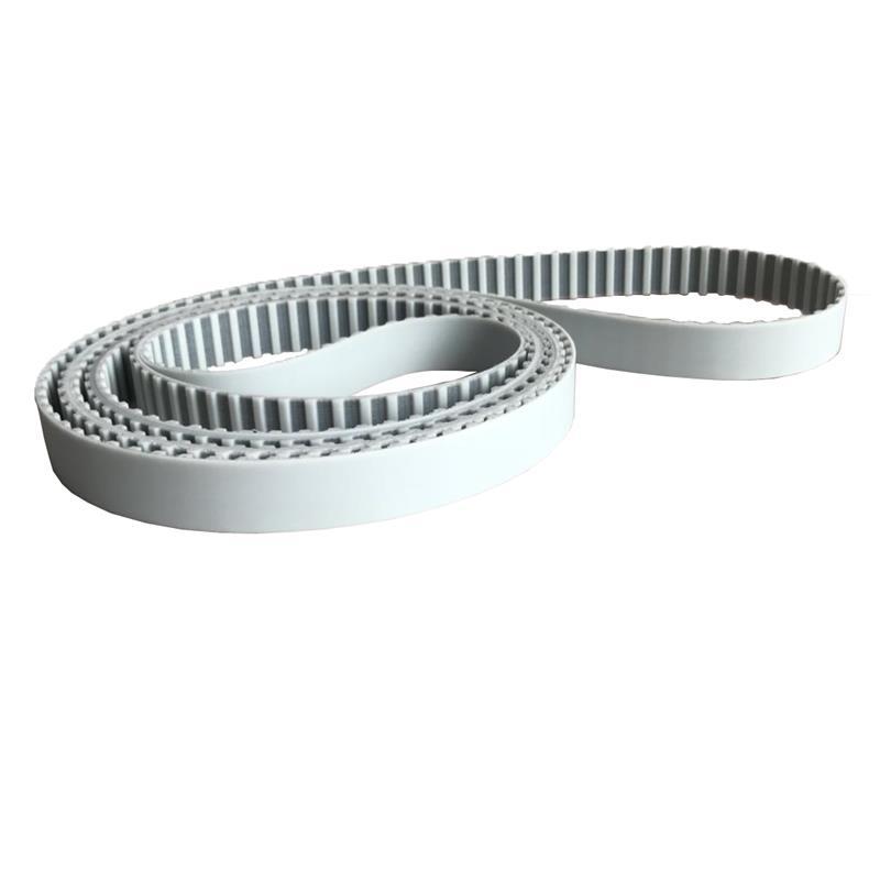 具有性价比的无缝环带在哪买,pu同步工业皮带定制