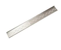 广东不锈钢线槽价格-宏际线管实业镀锌线槽生产厂家推荐