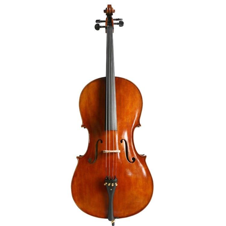 梦响乐器有品质的大提琴供应_质量好的大提琴厂家