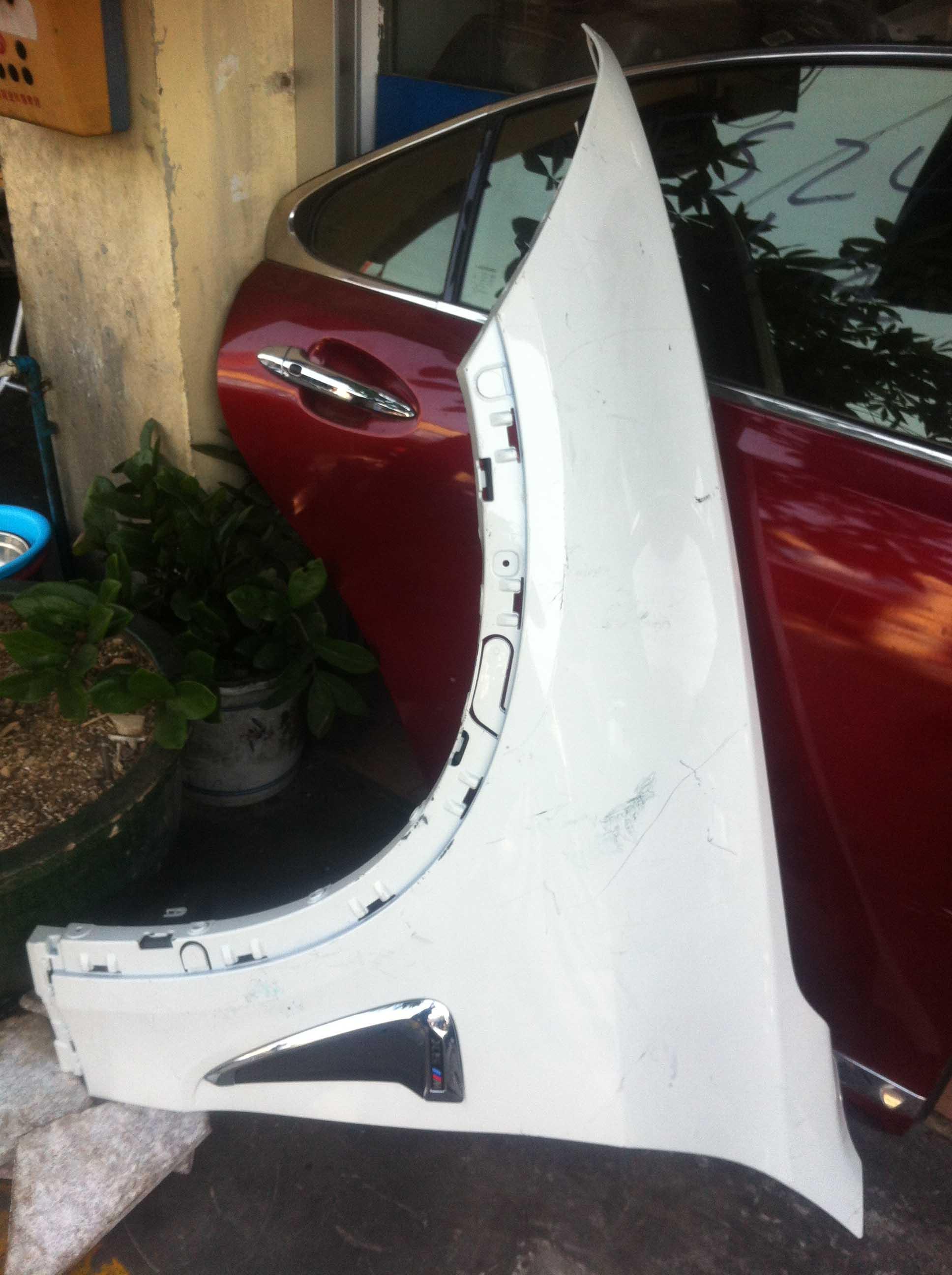 买质量可靠的宝马X6汽车配件及拆车件当然是到广州经德汽配了-划算的宝马X6汽车配