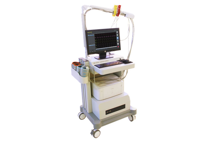 哪儿能买到不错的动脉硬化检测仪,四肢动脉硬化检测仪