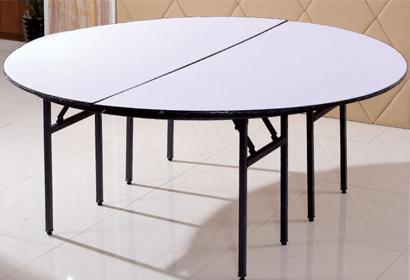 奶茶店桌椅哪家买-广东酒店桌子供应商