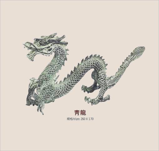 佛山铜门艺品批发-广州高品质铜工艺品批售