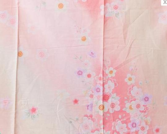 价格公道的纯棉印花布料就在新忠布艺-陕西纯棉印花布料价格