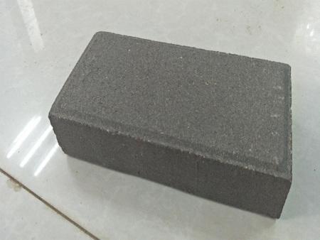 陶土砖报价