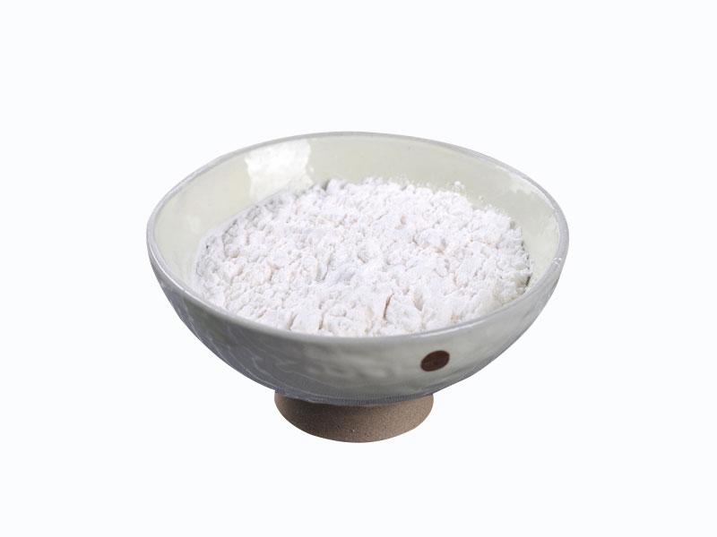 鲜粉葛生产,肇庆优惠的鲜粉葛批发供应
