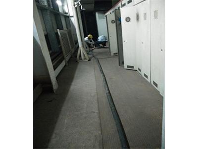 江蘇電力系統的工程安裝哪家比較好-廢氣凈化塔性價比高
