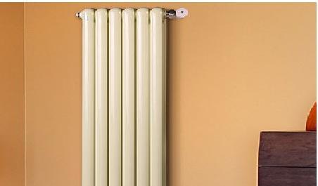 青州暖气片温控阀怎么调节及漏水502能粘住吗