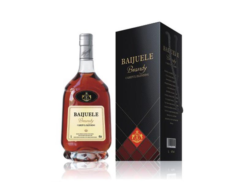 肇慶超值的白蘭地OEM批發供應|威士忌牌子
