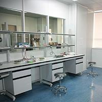 广州通风柜|哪里有口碑好的实验室净化设计