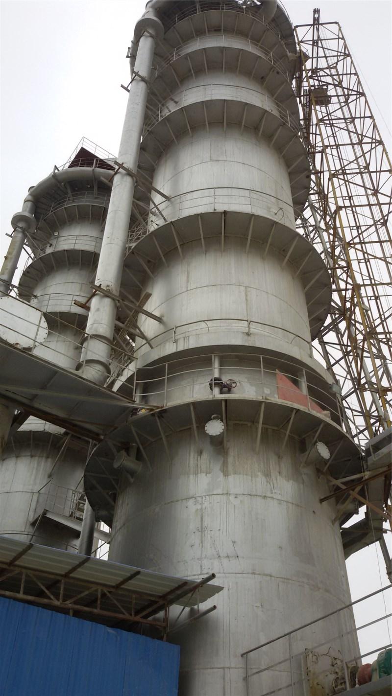 自動化環保石灰窯定制,徐州久通重型機械口碑好的自動化環保石灰窯出售
