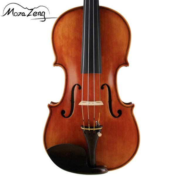 小提琴M02