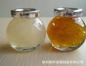 徐州优良的蜂蜜瓶供销,蜂蜜瓶批发价格