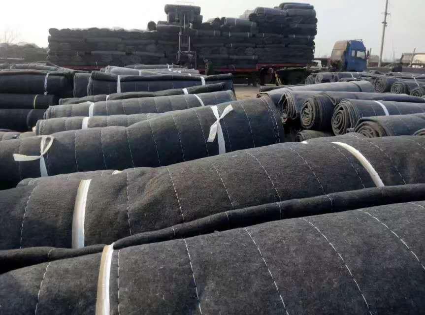 超划算的防水保温被推荐-天津创新型的保温好的大棚棉被