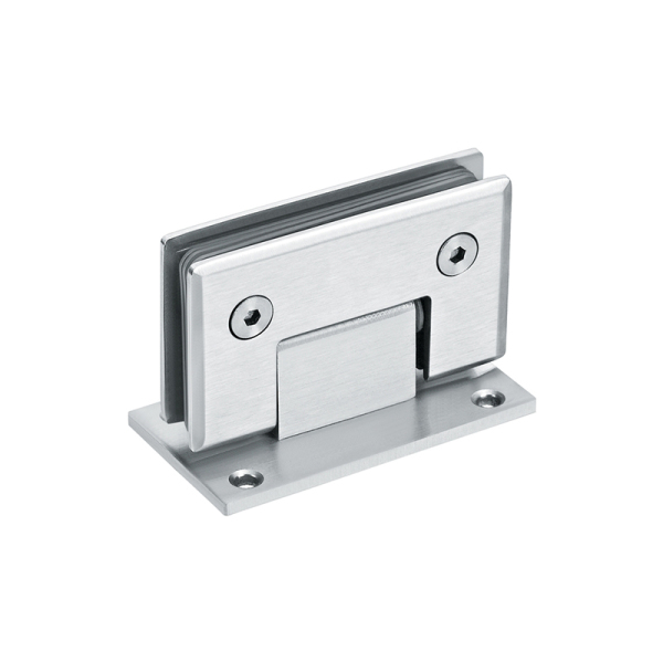 Y03 Bathroom Glass Door Hinges