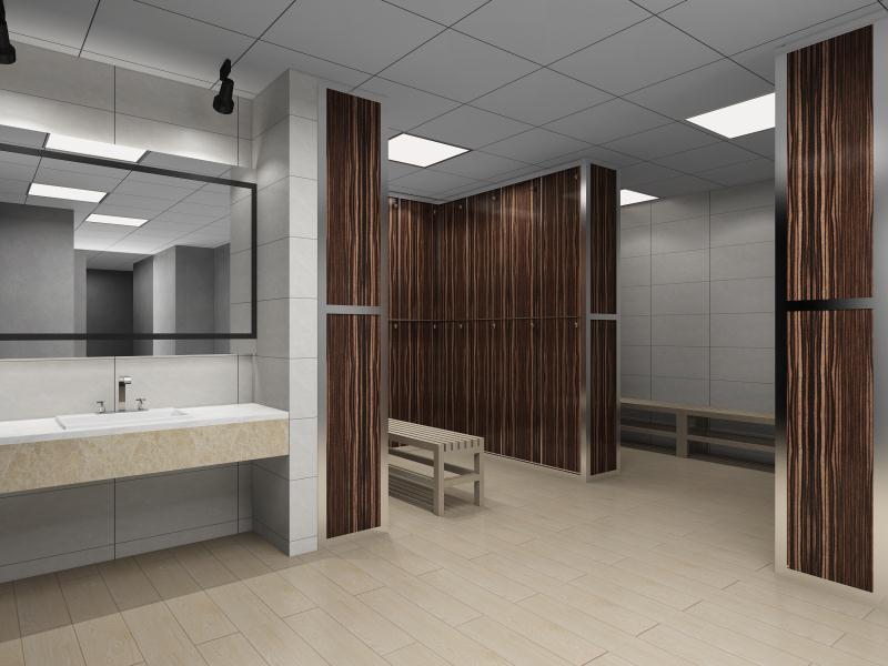 江苏专业的工装设计推荐-提供工装设计