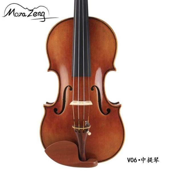 中提琴V06