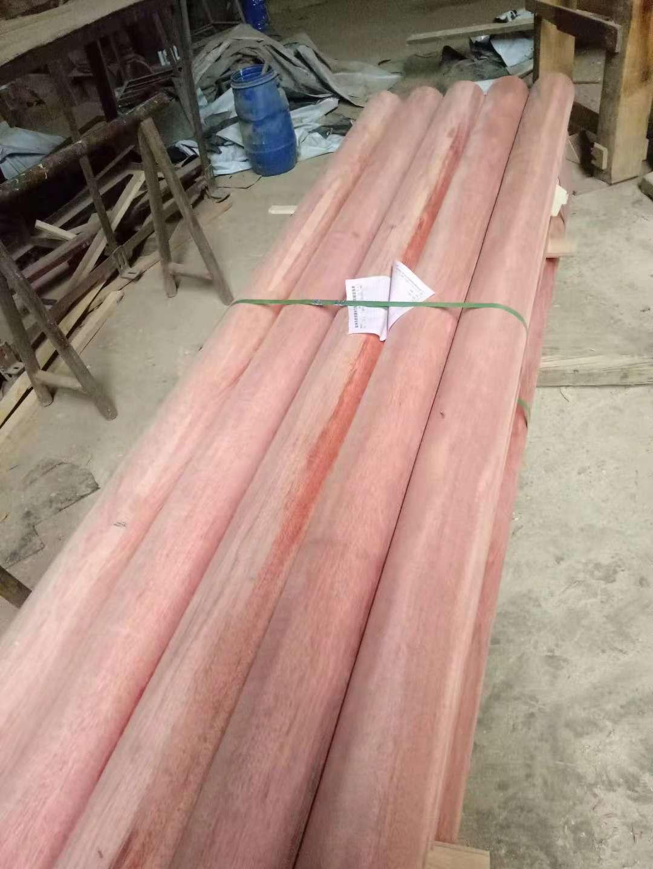 具有口碑的硬木推荐 -鹤壁硬木价格