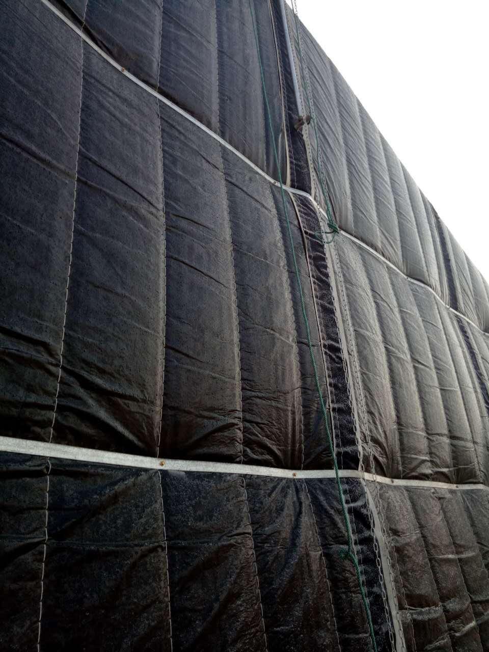 防水大棚棉被