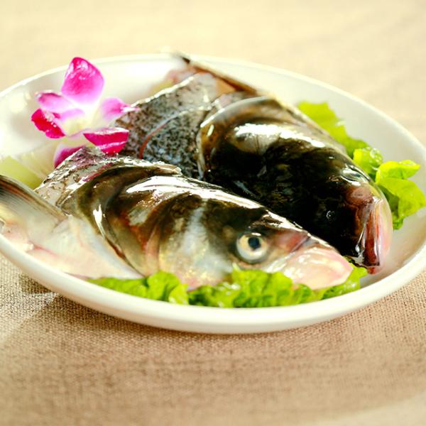 怎么加盟鱼火锅