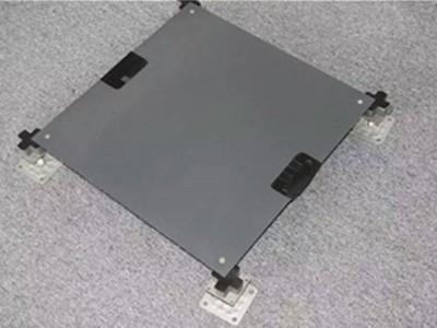 全钢OA500网络架空地板规格|买全钢OA500网络架空地板上哪好