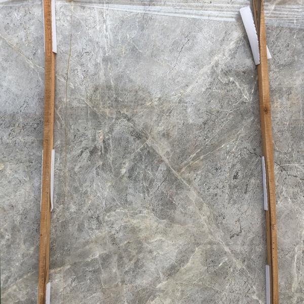 古堡灰大理石材