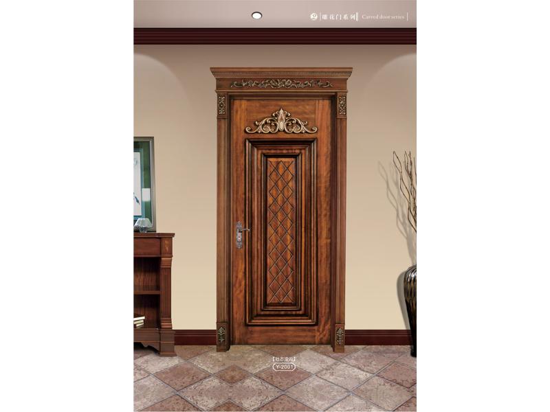 櫥柜定做圖片-推薦肇慶新品雕花門系列